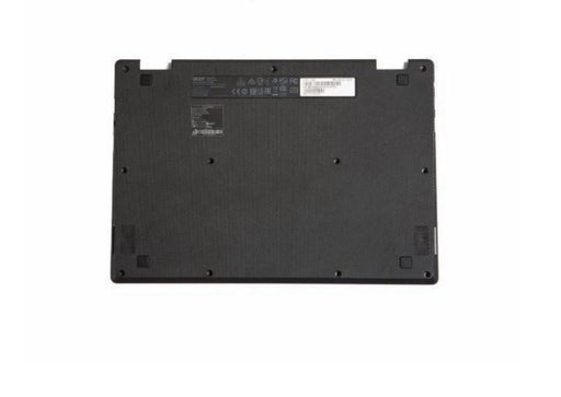 Acer Chromebook 11 C738T  Bottom Cover - 60.G55N7.002 - Black - Exact Parts