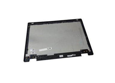 Acer Chromebook R11 C738T LCD Housing Black - 60.G55N7.001 - New - Exact Parts