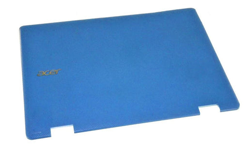 Acer Aspire R3-131T LCD Back Cover / Housing - 60.G0YN1.003