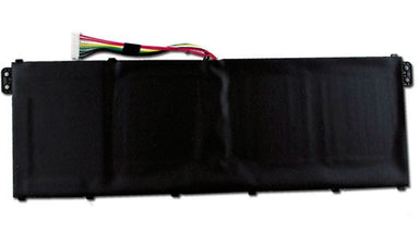 Acer Aspire R3-131T Replacement Battery - AC14B18J / KT.00403.040