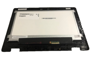 Acer Aspire R3-131T SERIES LCD Touch Assembly -6M.G0YN1.001