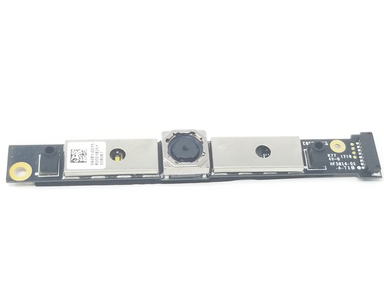 Asus Chromebook 11 C213SA Rear Camera - 04081-0015600018251