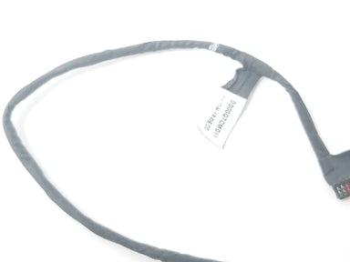 Asus Chromebook 11 C213SA Rear Camera Cable - DD00Q7CM011