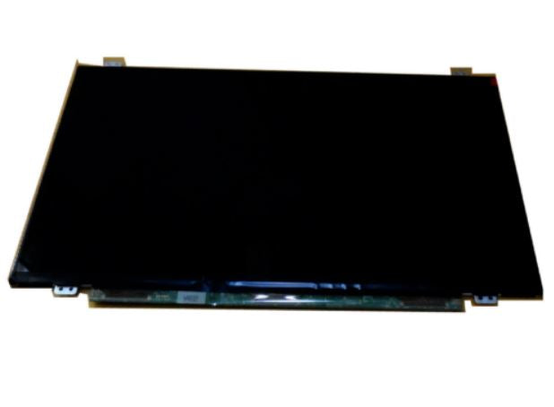 14'' 40 Pin LCD Screen - LP140WHS (TL) (A1) / N140BGE-L42 -L43 - New