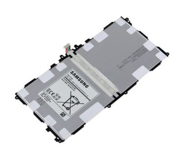 Samsung Galaxy Note 10.1 SM-P600 Tablet Battery - T8220E