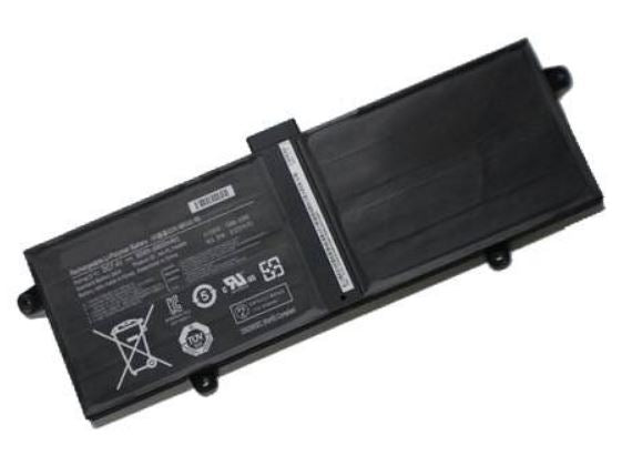 Samsung 11 XE550C22 Chromebook Battery - AA-PLYN4AN - Exact Parts