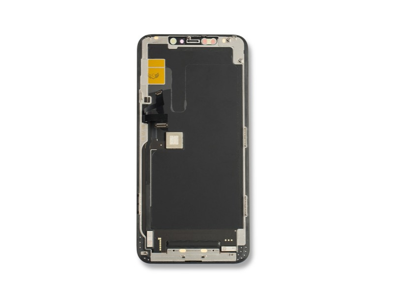 iPhone 11 Pro Max Super Retina XDR OLED Display Assembly