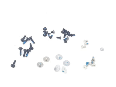 Asus Chromebook 11 C213SA Screw kit