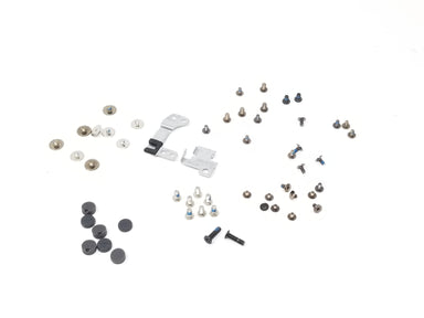 HP Chromebook 14 G5 Screw kit and USB Bracket - L14351-001