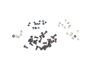 Acer Aspire 5 A515-51 Screw kit
