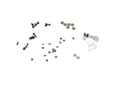 HP CHROMEBOOK X360 11 G2 EE Screw Kit - L53203-001