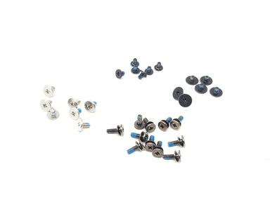 Acer Chromebook 311 C721 Screw kit