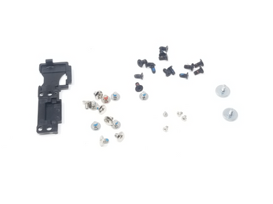 Samsung Chromebook XE510C24 Screw kit