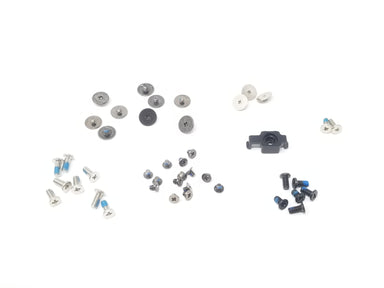 HP STREAM 14-CB130NR Screw kit - 905568-001
