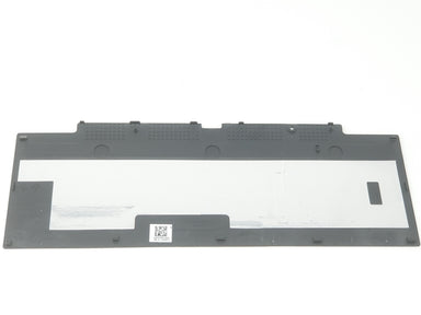 Asus Chromebook 11 C213SA Bottom Panel / Service Door Cover - 3G0Q7BDJN00
