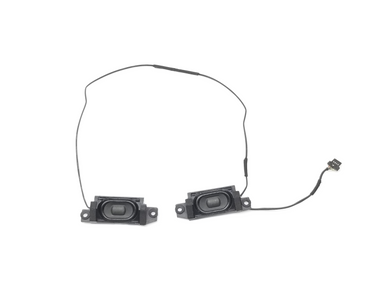 Acer Travelmate B117-M Speakers (Left and Right set)