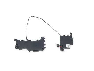 HP PAVILION 15-CW0055NR Speakers - L23900-001