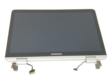 "Samsung Chromebook Plus 12.2"" XE521QAB Complete Touchscreen Assembly"