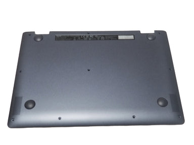 Asus Vivobook Flip TP202NA Bottom Cover - D142182122969840185