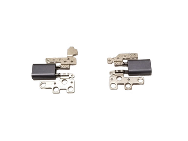 Asus VivoBook Flip TP202NA Hinge Set (left and right) - 180404