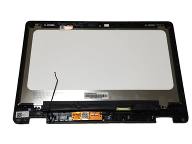 Asus VivoBook Flip TP202NA Touchscreen Assembly - KD116N05-30NV-A009