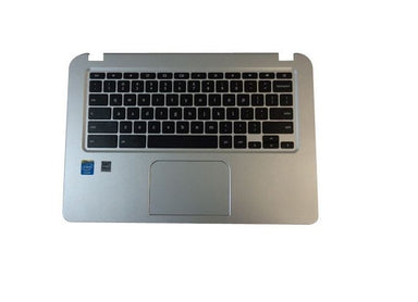 Toshiba Chromebook CB30 CB35 Palmrest and Keyboard A000286520