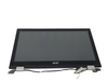 Acer Spin 3 SP315-51-37E7 Complete Touch Display Assembly
