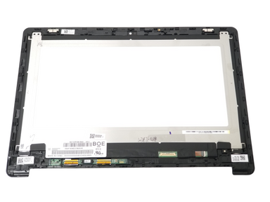 Acer Chromebook 13 CB5-312T Touchscreen Display Assembly - 6M.GHPN7.001