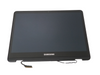 "Samsung Chromebook XE510C24 12.3"" LCD Touchscreen Assembly BA96-07157A (Complete assembly with No Hinges)"