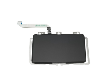 Acer Travelmate B117-M Touchpad / Trackpad w/Cable - 50.VCGN7.003