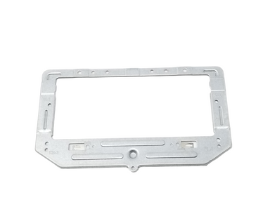 Dell Chromebook 13 3380 Touchpad Support Bracket - 0VF96P