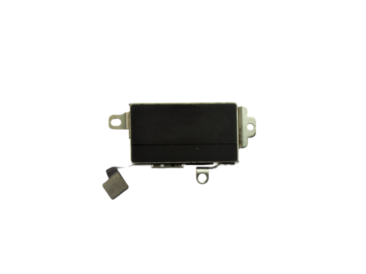 iPhone 11 Pro Max Replacement Vibrator Motor