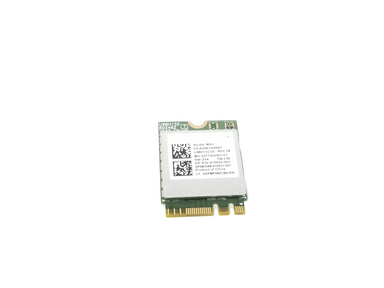 HP PAVILION 15-CW0055NR WiFi Bluetooth Card - L17365-005