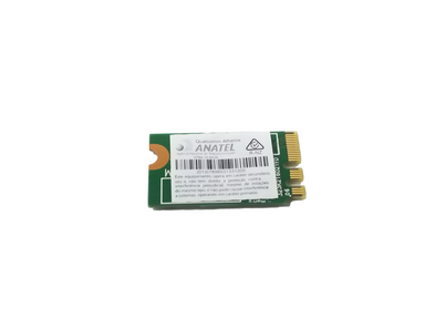 Acer Spin 3 SP315-51-37E7 WiFi Bluetooth Card - KE11A0L001