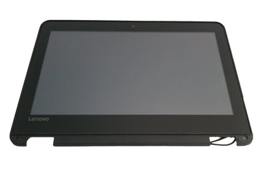Lenovo 11 300e Winbook LCD Touchscreen Assembly w/bezel - 5D10S70188