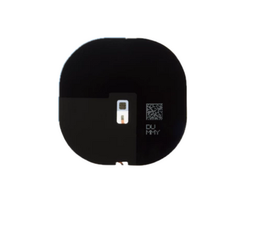 iPhone 11 Pro Max Replacement Wireless Charging Coil