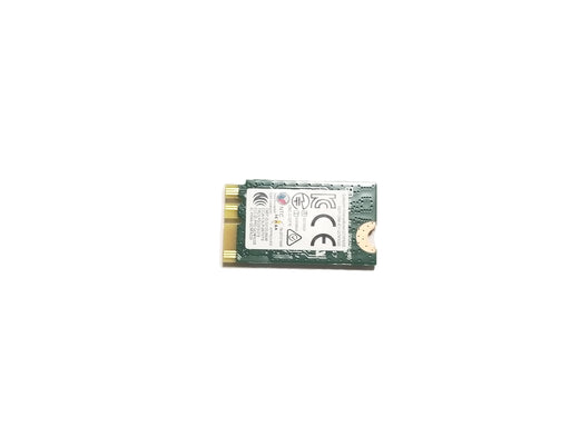 Dell Inspiron 15 (5555) Wireless and Bluetooth Card - 0VRC88