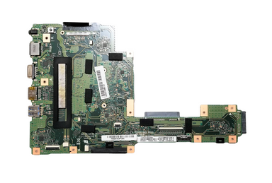Asus X553S Notebook PC Motherboard - 60NB0AC0-MB1050