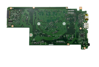 Acer Chromebook 11 C731 Motherboard 4GB - NB.GM811.001