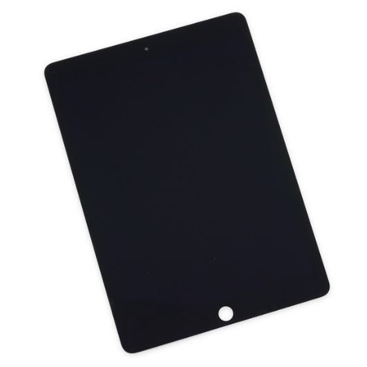 iPad AIr 2 Touch Display Assembly 821-2437-A