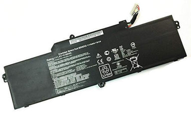 ASUS Chromebook C200MA C200MA-DS01 Battery 11.4V 48Wh  - B31N1342 - New .