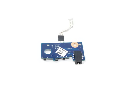 HP PROBOOK X360 11 G1 EE Audio Board w/Cable - 917048-001