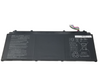 Acer Chromebook 13 CB5-312T Laptop Battery - AP15O5L KT.00305.003