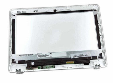 Acer C720P Chromebook Digitizer LCD Assembly White - 6M.MKEN7.001