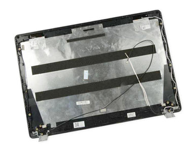 Acer C740 Chromebook LCD Housing Back Cover - 60.EF2N7.002 - New