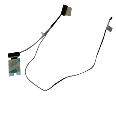Acer Chromebook 11 C740 LCD Cable - 50.SHEN7.004 - DD0ZHNLC050