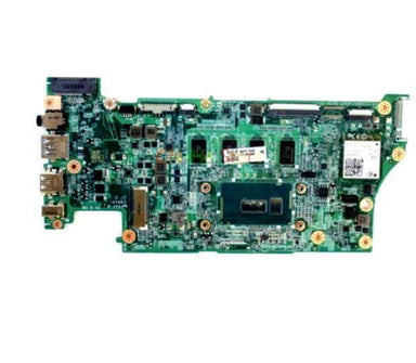 Acer 11 C740 Chromebook Motherboard, 4GB - NB.EF211.006 - Exact Parts