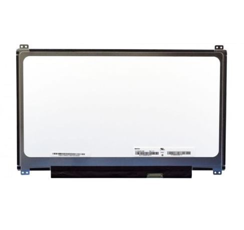 Acer Chromebook 13 C810 LCD Screen 13.3'' 30 PIN Matte - N133BGE-EAB