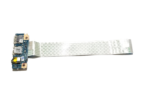 Dell Inspiron 15 (5555) USB Audio Daughterboard - 0RT8YV