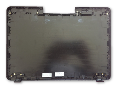 Lenovo Chromebook N23 LCD Housng / Back Cover - 5CB0N00707